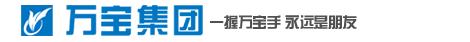 水晶宫娱乐场-水晶宫网上娱乐平台